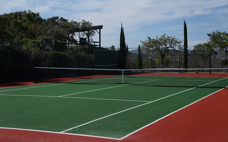 ITF_court