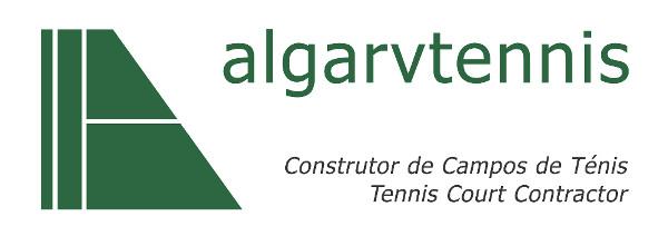 AlgarvTennis