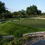 Algarvtennis and 4evergrass works