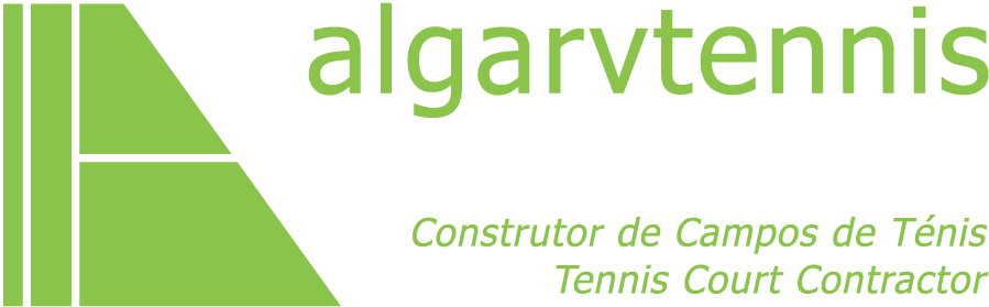Algarvtennis Logo