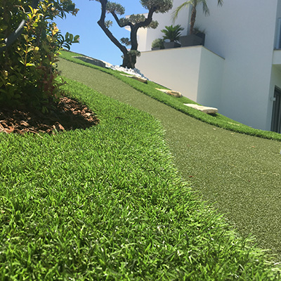 Synthetic Grass Solutions