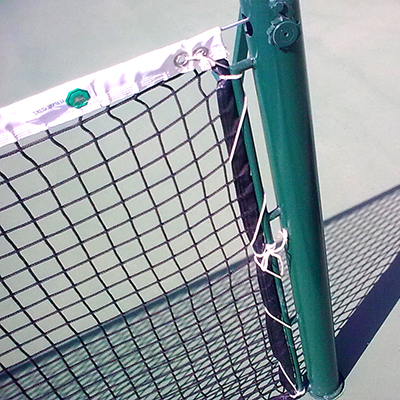 Tennis Court Equipment for Sale